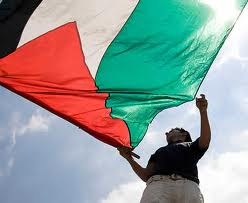 Inilah Keistimewaan Palestina Menurut Islam