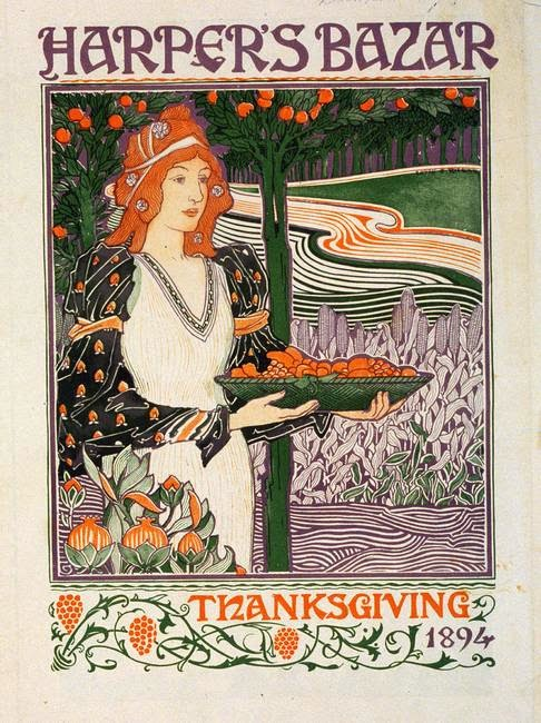 Harpers_bazar_thanksgiving_1894