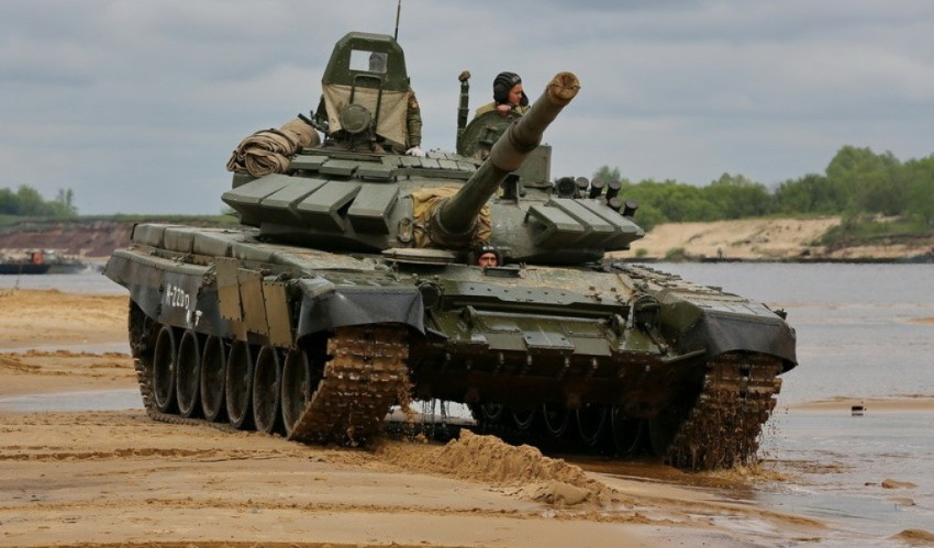 T-72B1 6f702efd3c5da9fd14bf40e2e2719e4b
