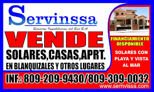 Servinsa Vende