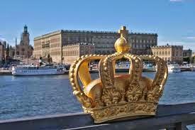 Интересные новости Швеции и Стокгольма