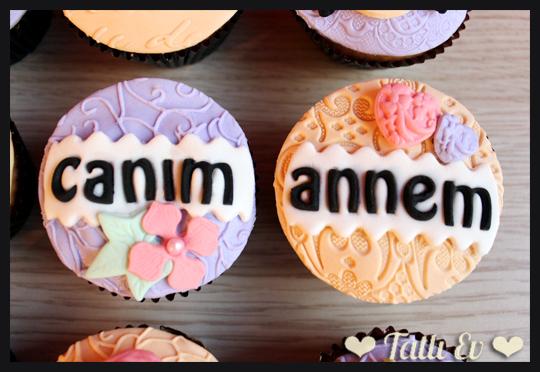 anneme_dogumgunu_hediyesi_cupcakeler