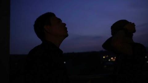 Yasin feat. Faizal Tahir - Berani MP3