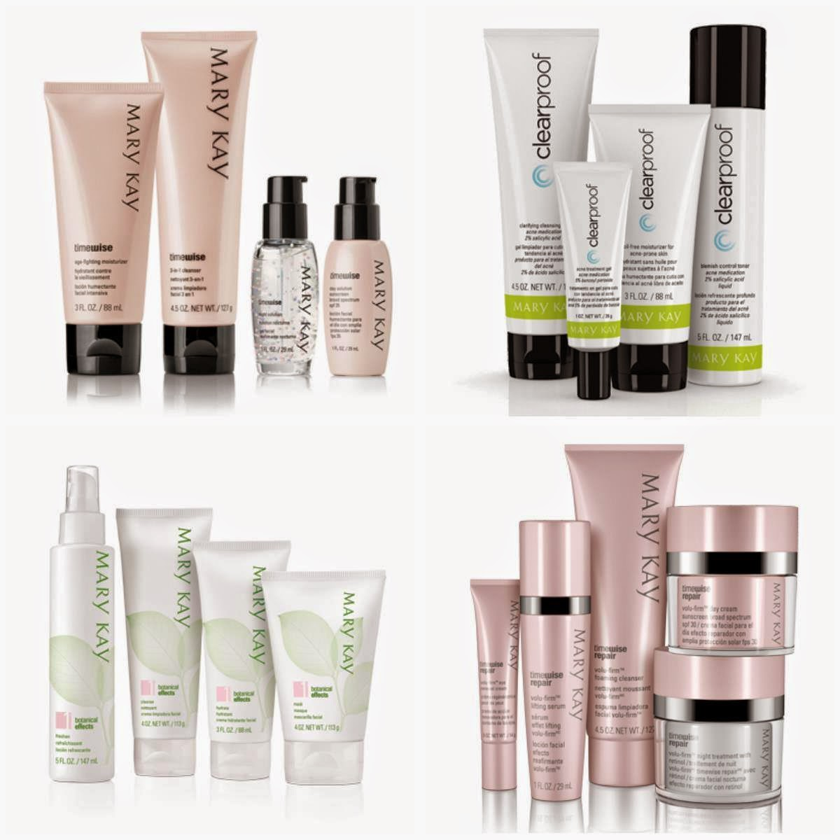 business plan for men skin care Cnaturals dream business plan generations compounded with an increased global awareness of health concerns due to prolonged use of chemicals in skin care.