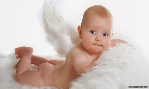 Images bébé garçon