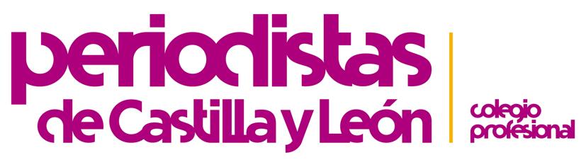 PeriodistasCyL - logo POS 2tintas