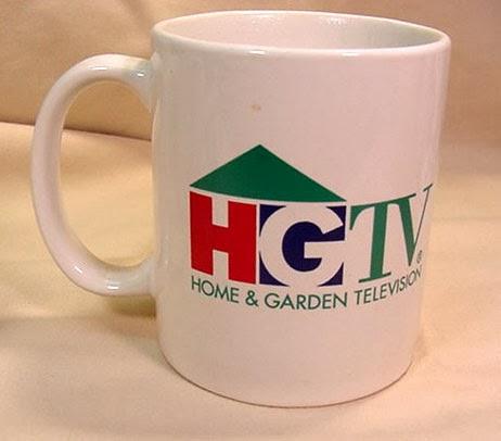 Doug 39 s mugs home garden television Home garden television
