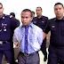 LA ODE KE TALI GANTUNG: Perompak & Pembunuh Kerani Ambank
