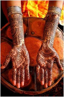 Indian-Mehndi-Designs-2013