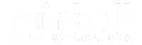 MINBULL - community news conduit