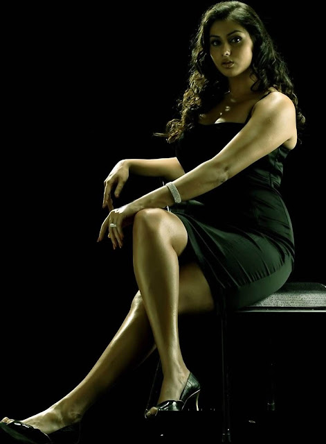 namitha feet & legs south girl heels