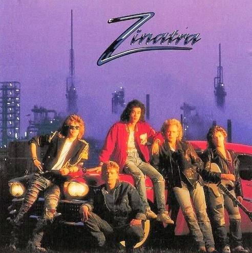Zinatra st 1988