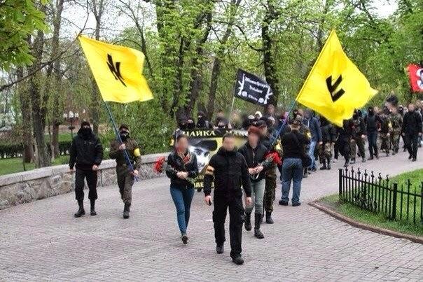 http://crisiglobale.wordpress.com/2014/07/11/focus-ucraina-a-kiev-i-neofascisti-rialzano-la-testa/
