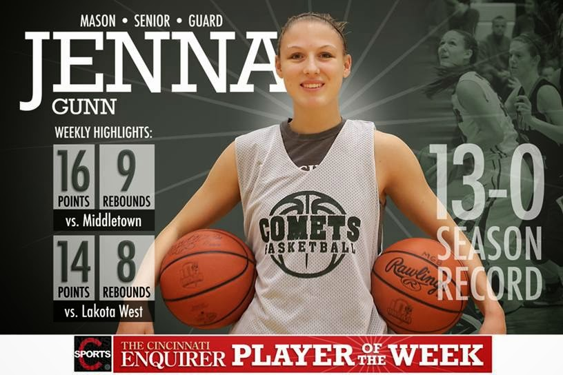 http://cincinnati.com/blogs/recruiting/2014/01/16/enquirer-basketball-players-of-the-week/