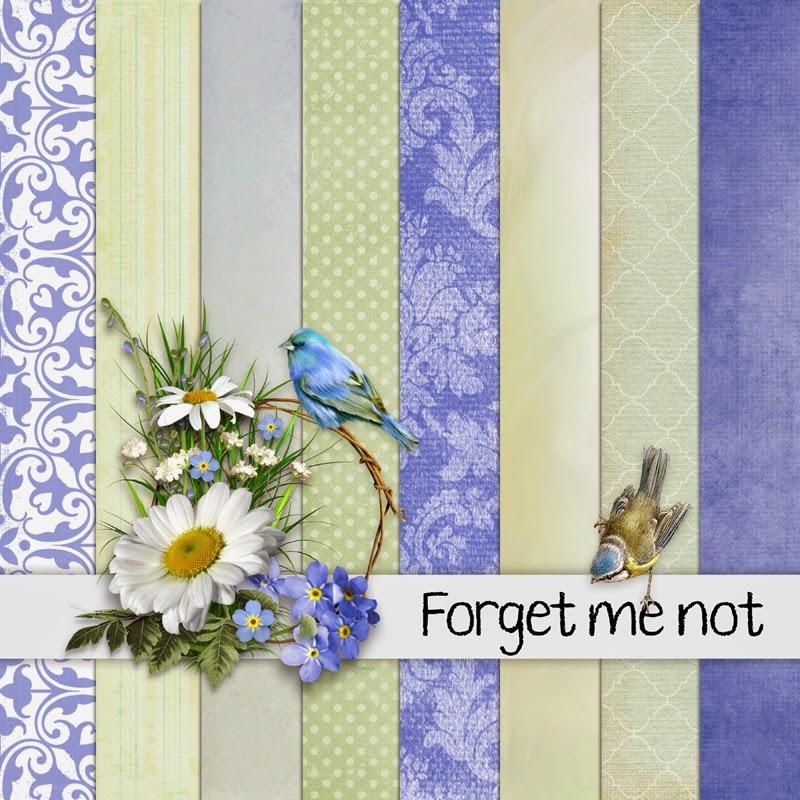 http://1.bp.blogspot.com/-yQse0aNGXpQ/U5AJ-Ku6y7I/AAAAAAAAIcA/-jC0fA4xRDw/s1600/0+forget+me+not+paper+blog.jpg