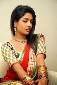 Isha Ranganath photos at Tasyaah Awareness Fashion Walk-thumbnail-4