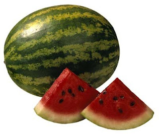 10نصائح لتجنب العطش فى رمضان watermelon-3.jpg