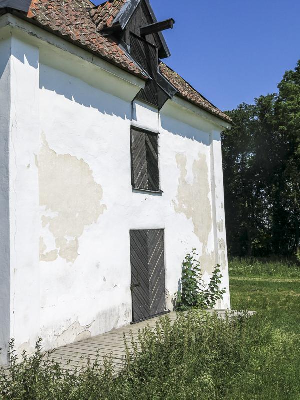 sturehof
