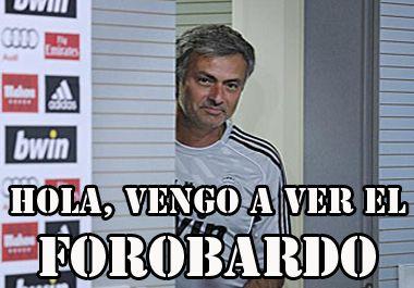 Di Stéfano: Messi no esta a la altura de CR7