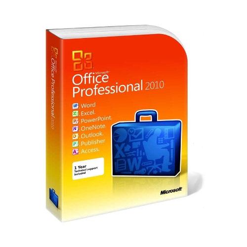 best buy powerpoint software