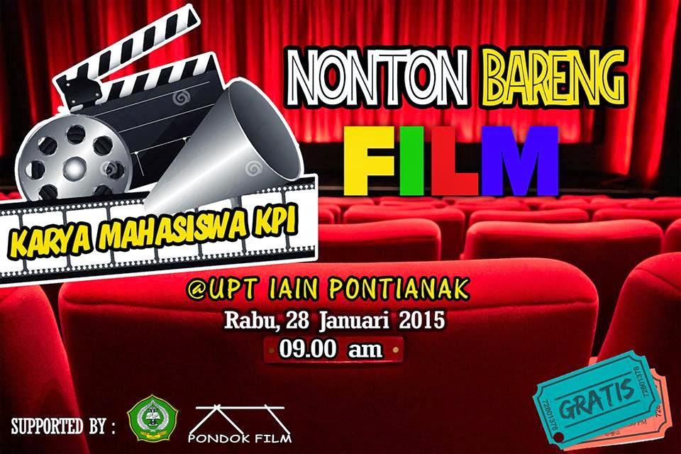 Pondok Film