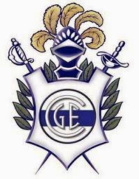 Club de Gimnasia y Esgrima