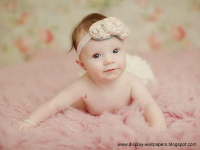 So Cute Baby Pictures