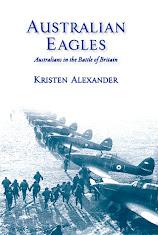 Australian Eagles