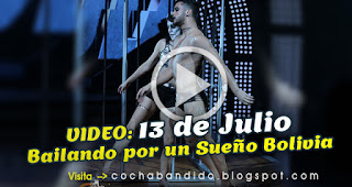 13julio-Bailando Bolivia-cochabandido-blog-video