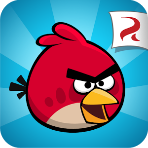 Angry Birds APK v4.1.0 Free Download + Mod