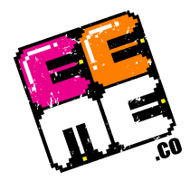 Geek Out With EEME