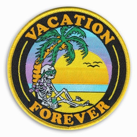 http://nightwatchstudios.bigcartel.com/product/vacation-forever-iron-on-patch