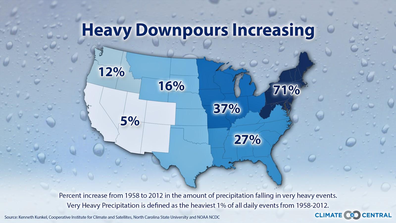 Map of boston flooding