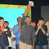 Sikindar Audio Launch Stills (133)