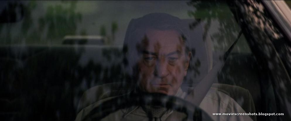 Sandra Love Aldridge : Vagebond s movie screenshots stone