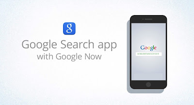 market google free apps
