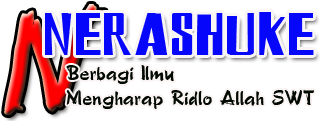 NERASHUKE