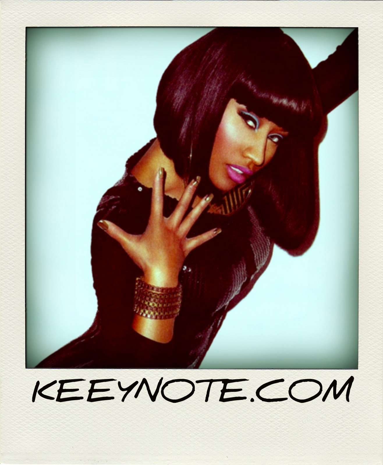 http://1.bp.blogspot.com/-yR84DXkwAxc/TtkLcr24rQI/AAAAAAAAEqo/4Arv8Ozj0z4/s1600/new-nicki-minaj-songs-break-billboard-top-songs-chart-records-2-pola.jpg