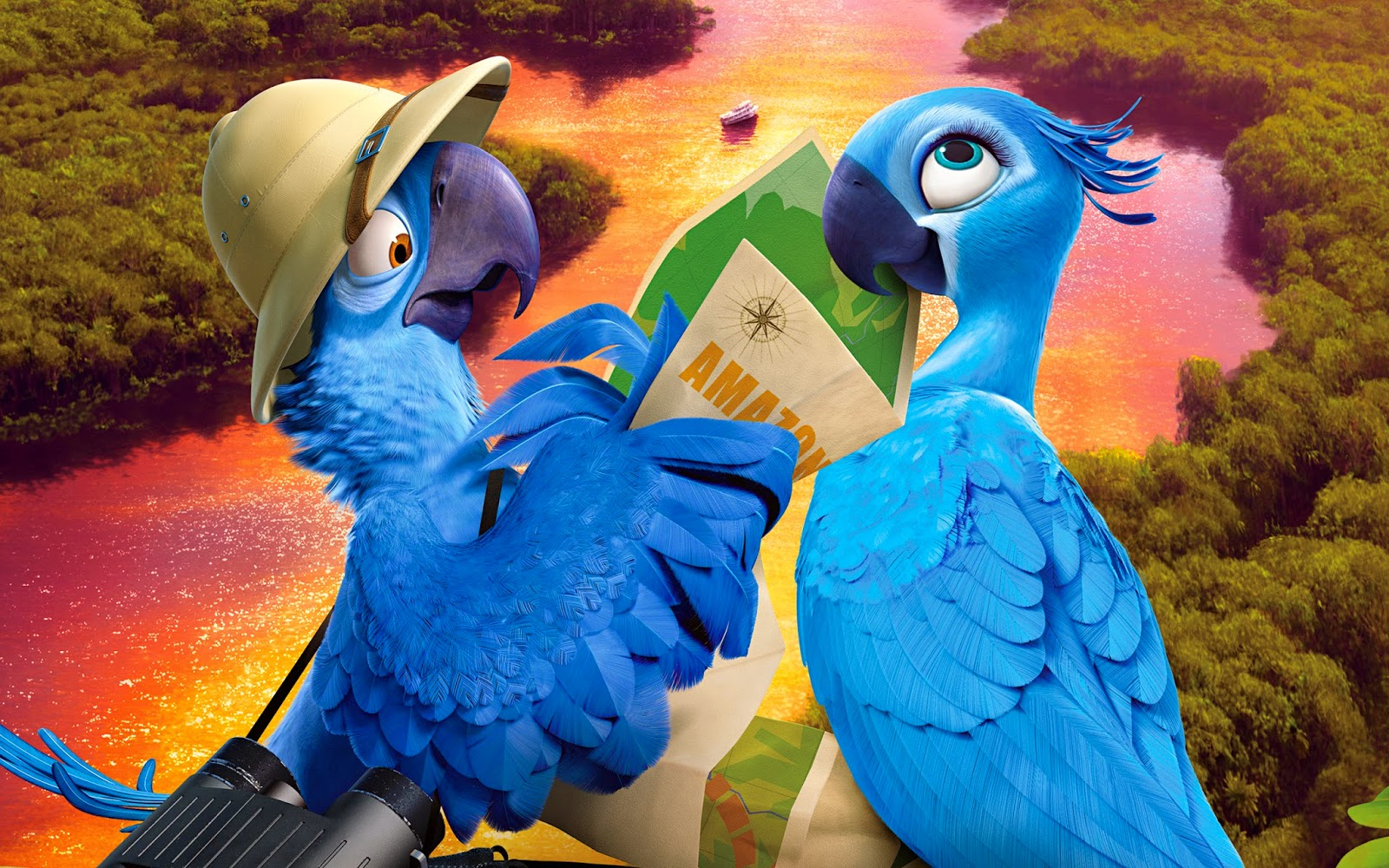 rio 2 download & watch full movies for free - the ultimate place for