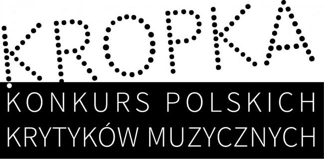 Konkursu Polskich Krytyków Muzycznych KROPKA