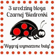 http://czarnabiedronka.blogspot.com/2014/02/trzy-swieczki-na-torcie-i-niespodzianka.html