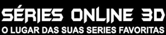 Assistir Series Online 3D