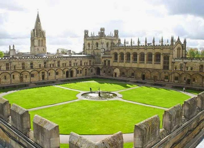 University of Oxford, United kingdom, Hindi, History, Itihas, Story, Information