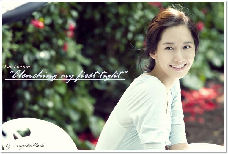 Beautifull Yoona