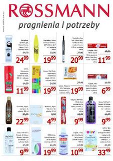 https://rossmann.okazjum.pl/gazetka/gazetka-promocyjna-rossmann-20-08-2015,15603/1/