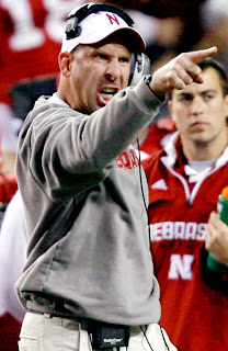 Bo Pelini is an Urban Dictionary entry.