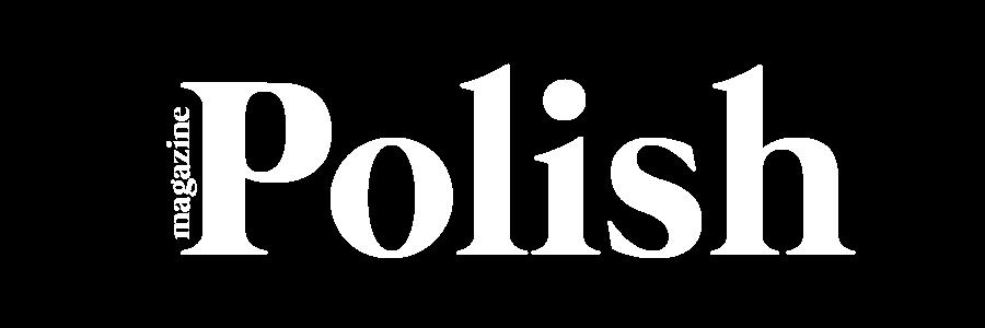Polish Magazine