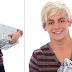 Entrevistas natalinas com estrelas do Disney Channel