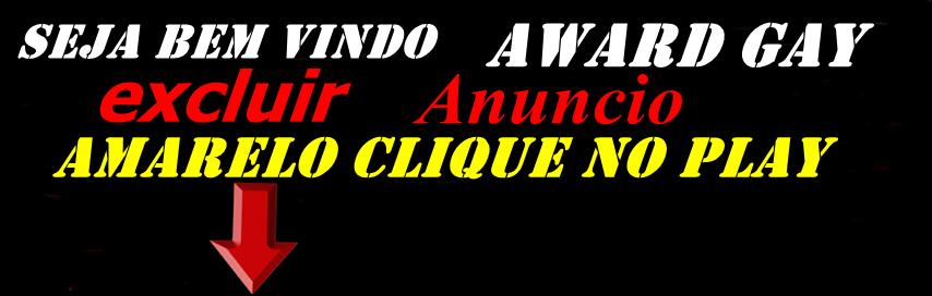 !!!!!     Awardgay.blogspot.com::::::  dotados, pênis enormes !!!!!!