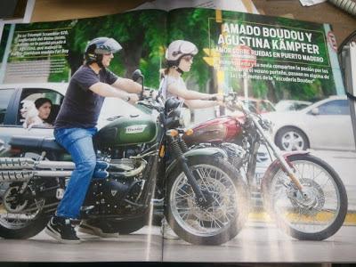 http://1.bp.blogspot.com/-yRFS_fLstGQ/USawx9UNheI/AAAAAAAADvc/-Xa0RHMjN7c/s1600/Boudou,+la+novia+y+las+motos.JPG